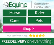 Equine Superstore (Leicestershire Horse)