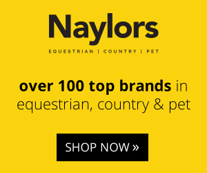 Naylors 02 (Leicestershire Horse)